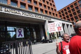 Sanidad y CCAA prorrogan el plan de hepatitis C hasta 2020 para tratar a todos los pacientes