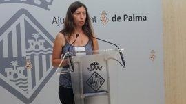 El IMAS aporta 192.000 euros en ayudas a familias de Palma con hijos en situación de riesgo social