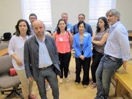 """El comité de Popular-Pastor ve """"vital"""" el mantenimiento de las marcas en Galicia"""