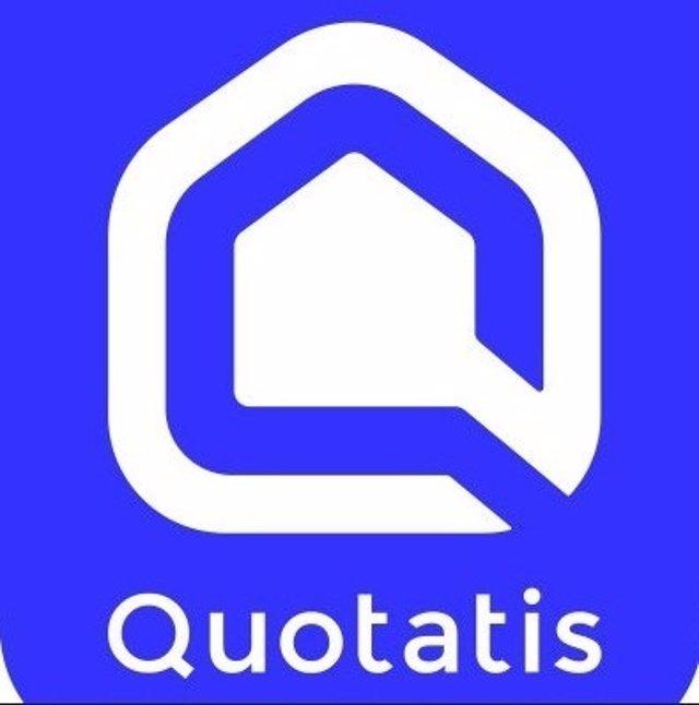 Quotatis.Es