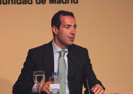 Salvador Victoria, Idelfonso de Miguel y Enrique Ossorio declaran mañana sobre el caso Lezo en la Asamblea