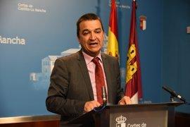 C-LM pedirá a Tejerina poder beneficiarse de fondos contra la sequía en el Júcar y Segura