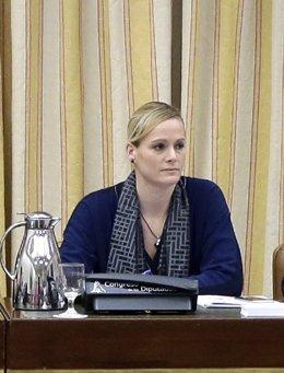 Zaida Cantera