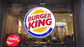 Burger King abre un nuevo restaurante en Las Palmas de Gran Canaria que dará trabajo a unas 20 personas