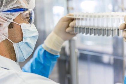 El empleo de la industria farmacéutica en España crece un 1,1% en 2016