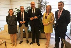 PP traslada al Gobierno su preocupación por el cierre por las tardes del Museo de Málaga y pide a Junta que recapacite