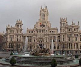 Los deudores del Ayuntamiento que superan el millón de euros podrán ser consultados a partir de hoy en la web municipal