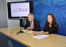La oferta cultura de este verano en Toledo