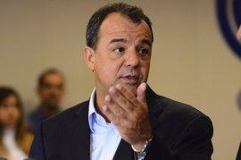 El exgobernador de Río de Janeiro explicará como sobornó al COI para que las olimpiadas se celebraran en Brasil