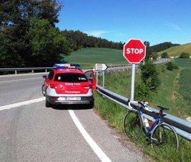 Automovilistas y víctimas de accidentes discrepan sobre el aumento de las penas por atropellos de ciclistas
