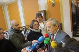 """López admite que la UE es """"mejorable"""" pero dice que el incumplimiento con los refugiados es de los gobiernos"""