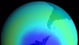 El interior de Cantabria supera durante una hora el umbral de ozono