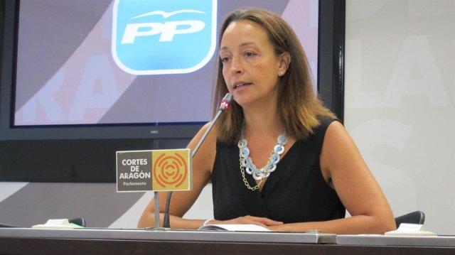 Carmen Susín
