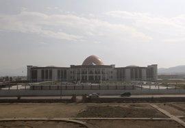 Afganistán celebrará elecciones parlamentarias y regionales en julio de 2018