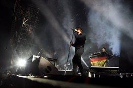 Las melodías pop de Linkin Park reinventan la primera jornada de Download Festival Madrid