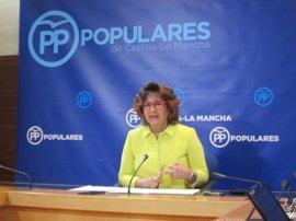 """PP afea a Page que use la """"amenaza infantiloide"""" de adelanto electoral y le pide que cumpla con su obligación de diálogo"""