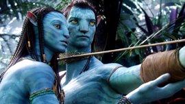 Las secuelas de Avatar ya tienen fecha de inicio de rodaje