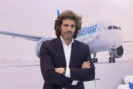 El grupo Globalia explora nuevos mercados en Iberoamérica y el Caribe