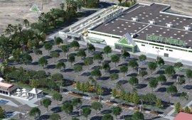 Leroy Merlin invertirá 25 millones en la construcción de una nueva tienda en Adeje que creará 150 empleos
