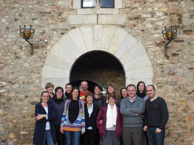 Investigadores españoles aseguran glucosa y presión arterial síndrome metabólico