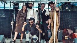 La primera de las 'Noches del Lagarto' sonará a jazz en el Centro Cultural Baños Árabes de Jaén
