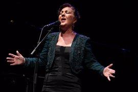 'Voix Vives Toledo' contará este año con las actuaciones de Paco Ibáñez y Carmen Linares