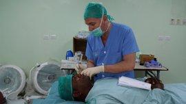 Sanidad sitúa la demora media quirúrgica de C-LM en 162 días, una de las más altas