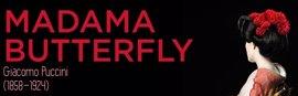 """La """"vulnerabilidad y emoción"""" de 'Madame Butterfly' llegan al Teatro Real: """"Lleven un pañuelo"""""""