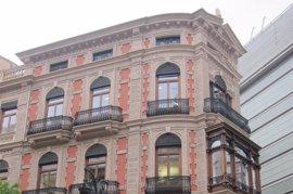 El TS confirma la absolución de un delito de falso testimonio a los tasadores del edificio que alberga Apple en Valencia