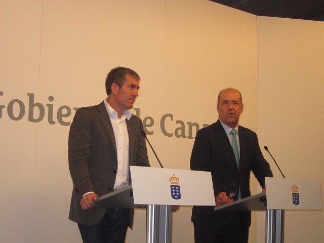 Clavijo y Ortega