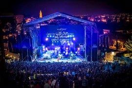 Renfe ofrecerá un 35 por ciento de descuento a los asistentes al Festival de la Guitarra de Córdoba