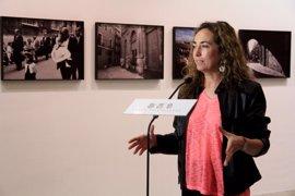 """Carolina Punset denuncia que Ciudadanos se ha convertido """"en lo contrario que dice representar"""""""