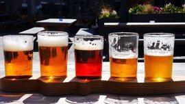 Curiosidades sobre la cerveza: 9 cosas que no sabías