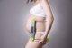 El peso elevado en la embarazada aumenta el riesgo de problemas congénitos
