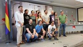 Garzón no cuestiona la alianza con Podemos, pero pide visibilidad y reconocimiento para IU
