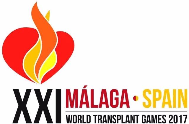 Málaga acoge desde este domingo los Juegos Mundiales de Deportistas Trasplantado