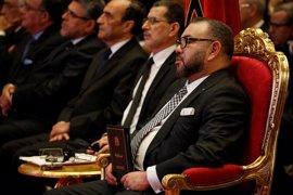 Mohamed VI indulta a más de medio millar de condenados por el final del Ramadán