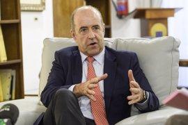 La UE publica las mejoras para los empresarios de Canarias que se acojan a los incentivos del REF