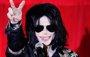 Foto: Michael Jackson, el homenaje de su hija Paris en el octavo aniversario de su muerte