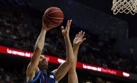 Oliver Stevic renueva su contrato con MoraBanc Andorra un año más