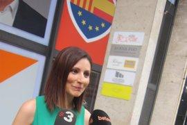 Cs pide elecciones y acusa a Puigdemont de no hablar de corrupción o la L9 del Metro