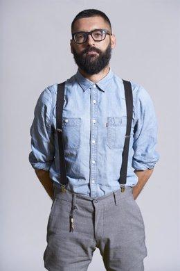Juan Zamora, Premio FPdGi de Artes y Letras