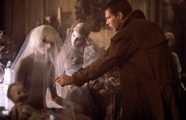 Blade Runner cumple 35 años: 15 cosas que (quizá) no sabías de la joya distópica de Ridley Scott
