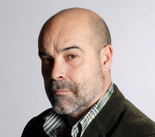 Antonio Resines, premio Honor del Festival de Cine de Alicante