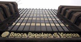 Bruselas autoriza el rescate con dinero público de dos bancos italianos