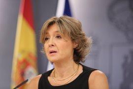 Isabel García Tejerina y Guillermo Fernández Vara inauguran este lunes en Plasencia el 7º Congreso Forestal Español