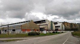 Los precios industriales crecen un 14,9% en Asturias en mayo