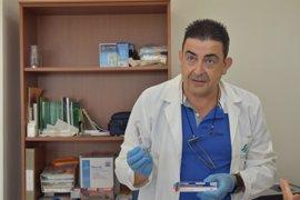 La Comunidad promueve la vacunación frente a la hepatitis A ante el aumento de casos