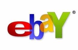 Logotio Ebay