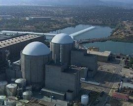 La Central Nuclear de Almaraz inicia la parada de recarga de combustible y mantenimiento general de su unidad I